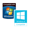 Windows compatibile
